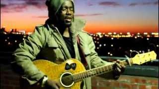 J Cole - No Role Models, Drake - Energy & 10 Bands mashup ( Wandile Mbambeni Cover)