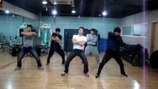 2PM Practice videos