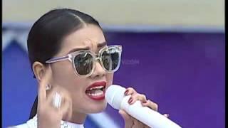 """Download Selfi Nafilah """" Gak Gitu Juga Kali """" - Gentara (4/9) Mp3"""