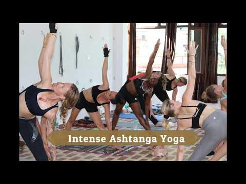 Yoga teacher training daily schedule at Yash yoga school in Rishikesh