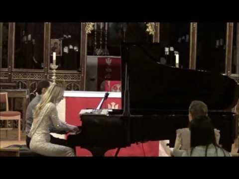 Edvard Grieg: AIR  Holberg Suite