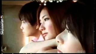 [Vietsub + Pinyin ] Wo Ai Ni (I Love You) - S.H.E