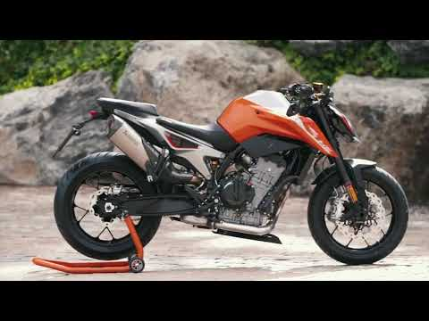 ktm 790 duke sc project tagged videos midnight news. Black Bedroom Furniture Sets. Home Design Ideas