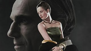 Phantom Thread review; A Disappointing Final Bow for Daniel Day-Lewis