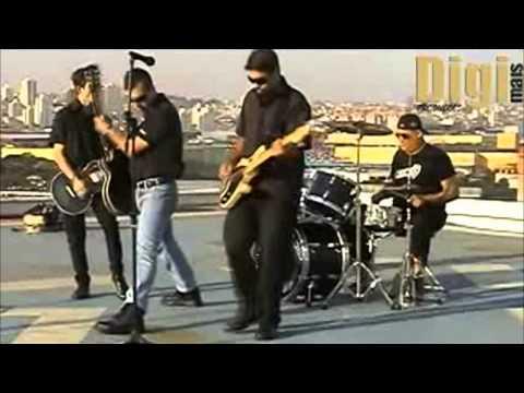 banda-365---grandola-vila-morena---video-clipe-hd