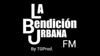 NUEVO 2014!! Super Mix Reggaeton Cristiano en La Bendicion Urbana FM