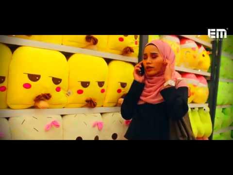 Analog Feat B-Heart - Biasan Cinta