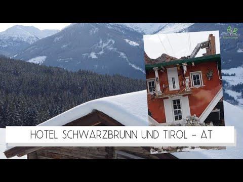 Stans, Österreich/Tirol, Barbara Blunschi, Reisen & Lifestyle