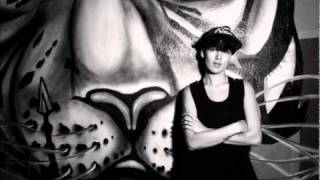 Kim Ann Foxman - What You Need
