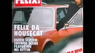 Nari & Milani, Dek 32 vs Felix da Housecat - Gnor Screen (Main mix) (Lele Rivi MashUp)