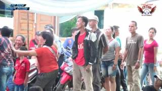 Orgen Inova Sungai Batang Palembang