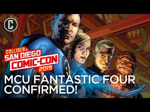 fantastic-four-and-mutants-confirmed-for-the-mcu