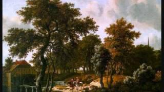Brahms: Serenade No. 1 in D, Op. 11 - 1. Allegro molto (1/2)