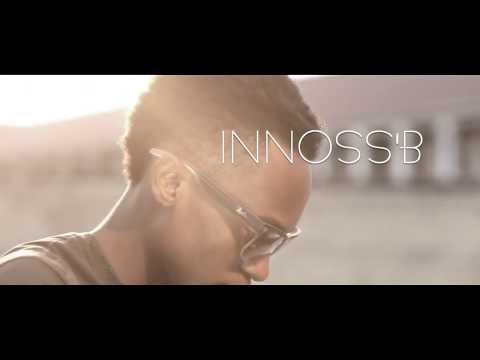 Innoss'B - Together As One (Official Video)