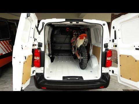 review-peugeot-expert-/-citroen-jumpy-2018---para-motociclistas