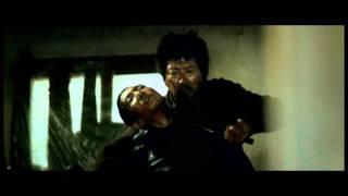 『チェイサー』で注目を集めたナ・ホンジン監督とハ・ジョンウ、キム・...
