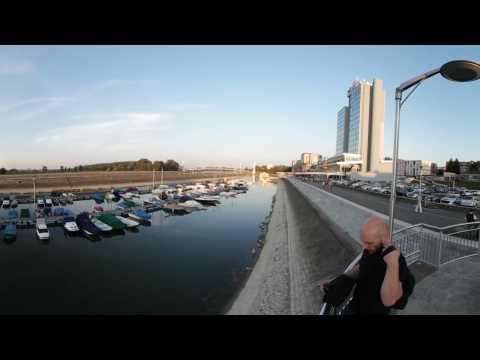 360 Osijek Croatia