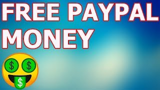 Download Get Free Paypal 2019 How To Get Free Paypal Codes