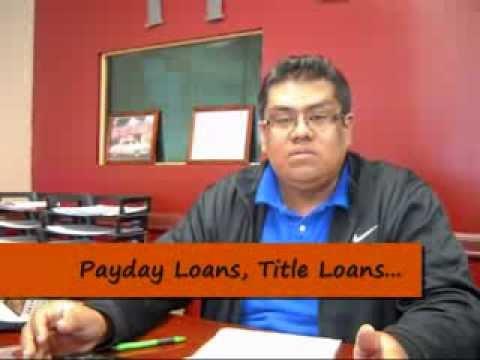 Видео Online payday loans utah