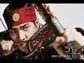 سریال افسانه ی جومونگ قسمت ١ Jumong Part 1