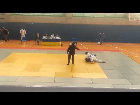 competicion judo 2013 las palmas(2)