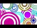 [Indie/Trap] Transviolet - Girls Your Age (Otero Remix)