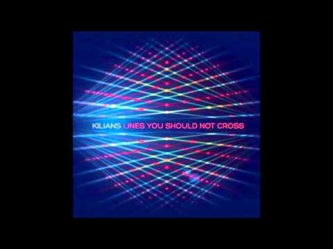 Клип Kilians - Not Today