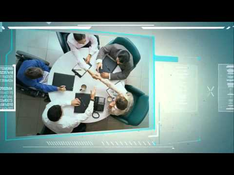 It Academy Miami - Commercial -Produced by Intuit Media Group - Fort Lauderdale