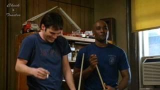 Ladder 49 (2004) - Check Trailer