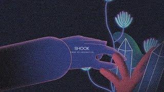 TRAVIS SCOTT x DRAKE TYPE BEAT - SHOOK | (PROD. BY ABERRATION) | ASTROWORLD,