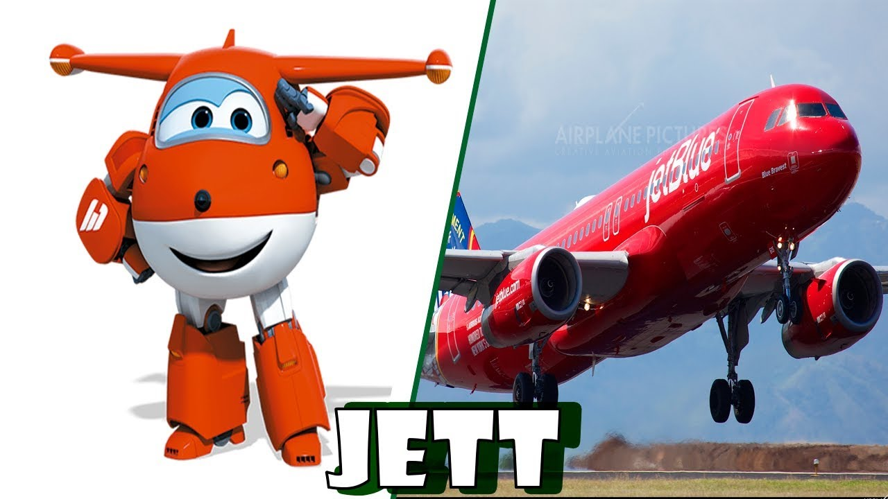 super wings stream