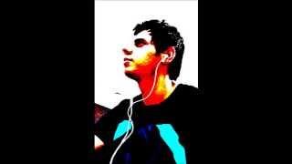 Bollywood Remix Vol 1  DJ SKJ