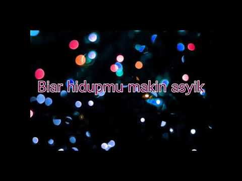 Free Download Lirik Lagu Sukma Shareez Butuh Piknik  (reff) Saja Mp3 dan Mp4
