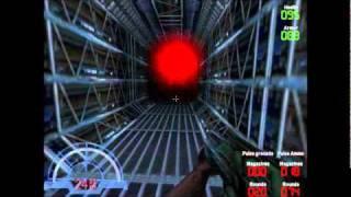 AvP (1999) - Marine Mission 1