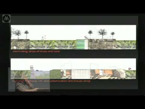 Kelly Shannon - Water Urbanism (in Asia)