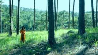 Lưu Ngọc Hà - Mưa rừng