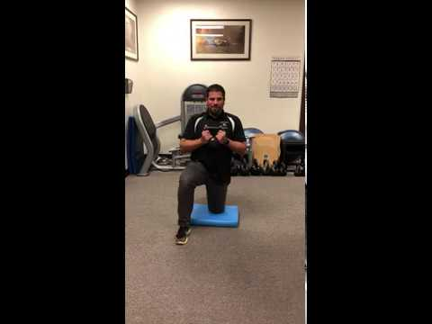 Self Help – Progressive Motion Physical Therapy