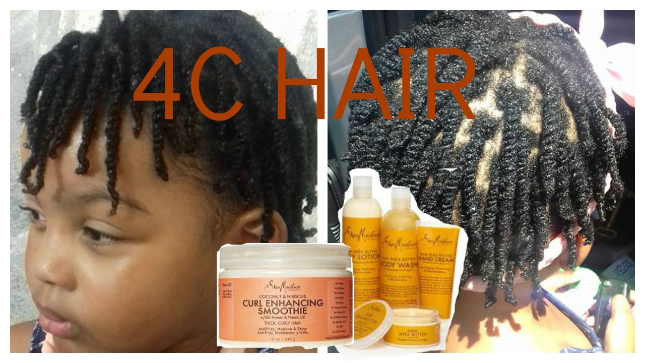 Protective Hairstyles For Natural Hair find this pin and more on natural hairstyles style inspiration by glorisabel Protective Stylesnatural Hair Routine For Moisturized 4c Twa Supa Natural