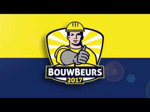Bouwbeurs 2013 in de jaarbeurs doovi for Bouwbeurs utrecht 2017