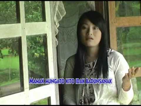 Lagu Daerah Jambi Malang.wmv