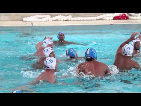 AROUND THE CLOCK: Il 7Bello alle Olimpiadi - Episodio 3: Il Torneo di Cosenza e... - IbiscusMedia