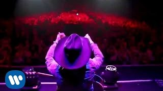 "Brett Kissel ""Canadian Kid"" - Official Music Video"