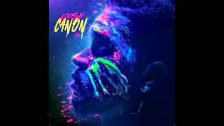 Canon - Dreams(Ft. Tony Tillman & J.C)