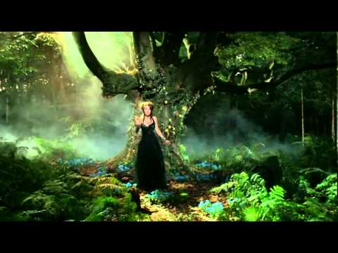 Sarah Brightman - Shall Be Done