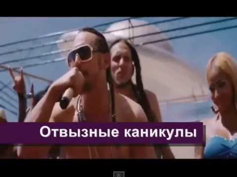 Зак Эфрон и Селена Гомез(с)