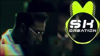 7Up Madras Gig Orasaadhe Song Vivek - Mervin 2018 HD.mp3