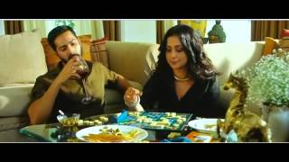 Sexy Bollywood Masala