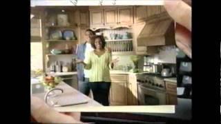 upn cw commercials 8 2006 2