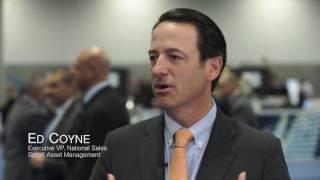 2017 Alternative Investing Strategies for Advisors