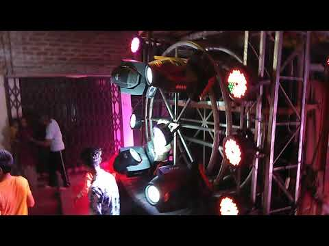 DJ Bahi Bandu @DJ Danny(2)
